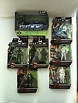 North Carolina G.I. Joe Sightings-myjoes.jpg