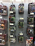 North Carolina G.I. Joe Sightings-shelf.jpg