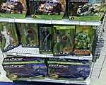 Canadian G.I. Joe Sightings-tru_20090704_1.jpg