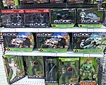 Canadian G.I. Joe Sightings-tru_20090704_2.jpg