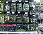 Canadian G.I. Joe Sightings-tru_20090704_3.jpg