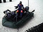 California (Southern, SoCal) G.I. Joe Sightings-dsc01550.jpg