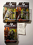 New York G.I. Joe Sightings-dsc07452.jpg