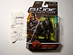 New York G.I. Joe Sightings-dsc07448.jpg