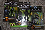 New York G.I. Joe Sightings-dscf3071.jpg