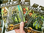 Missouri G.I. Joe Sightings-200907281834_113.jpg