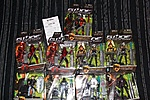 New York G.I. Joe Sightings-dscf3079.jpg