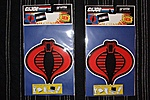 New York G.I. Joe Sightings-dscf3078.jpg