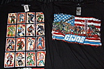New York G.I. Joe Sightings-dscf3077.jpg