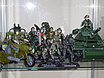 Illinois G.I. Joe Sightings-original_13.jpg