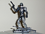 Illinois G.I. Joe Sightings-resolute_robocop.jpg