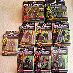 North Carolina G.I. Joe Sightings-august-4th.jpg