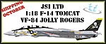 California (Southern, SoCal) G.I. Joe Sightings-1595.jpg