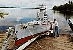 Maine G.I. Joe Sightings-30-ft-battleship-graf.jpg