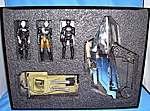 North Carolina G.I. Joe Sightings-2009canadianconventionset-2.jpg