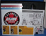 North Carolina G.I. Joe Sightings-2009canadianconventionset-3.jpg