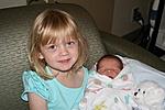 Washington State G.I. Joe Sightings-new-baby-sister.jpg