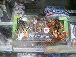 New York G.I. Joe Sightings-1003091814.jpg
