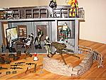 California (Southern, SoCal) G.I. Joe Sightings-battle-command-post-002.jpg