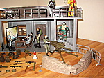 California (Southern, SoCal) G.I. Joe Sightings-battle-command-post-002.jpg