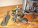 California (Southern, SoCal) G.I. Joe Sightings-battle-command-post-003.jpg