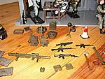 California (Southern, SoCal) G.I. Joe Sightings-battle-command-post-004.jpg