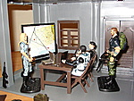 California (Southern, SoCal) G.I. Joe Sightings-battle-command-post-005.jpg