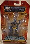 California (Southern, SoCal) G.I. Joe Sightings-batman-blue-34-.jpg