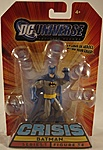 California (Southern, SoCal) G.I. Joe Sightings-batman-blue-34-.jpg