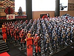 Arizona G.I. Joe Sightings-c5.jpg