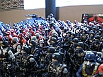 Arizona G.I. Joe Sightings-c6.jpg