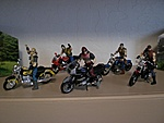 Arizona G.I. Joe Sightings-d1.jpg