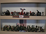 Arizona G.I. Joe Sightings-cj1.jpg