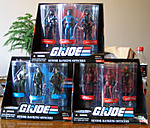 Wisconsin G.I. Joe Sightings-3packs.jpg