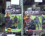 Canadian G.I. Joe Sightings-img0887.jpg