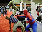 Florida G.I. Joe Sightings-megacon2010_08.jpg