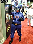 Florida G.I. Joe Sightings-megacon2010_16.jpg