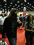 Florida G.I. Joe Sightings-megacon2010_17.jpg
