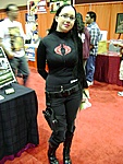 Florida G.I. Joe Sightings-megacon2010_20.jpg