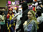Florida G.I. Joe Sightings-megacon2010_22.jpg