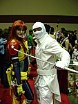Florida G.I. Joe Sightings-megacon2010_23.jpg
