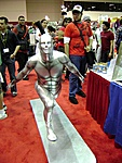 Florida G.I. Joe Sightings-megacon2010_27.jpg