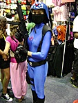 Florida G.I. Joe Sightings-megacon2010_29.jpg