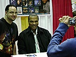 Florida G.I. Joe Sightings-megacon2010_06.jpg