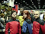 Florida G.I. Joe Sightings-megacon2010_10.jpg