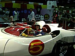 Florida G.I. Joe Sightings-megacon2010_15.jpg