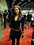 Florida G.I. Joe Sightings-megacon2010_24.jpg