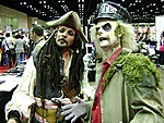 Florida G.I. Joe Sightings-megacon2010_25.jpg
