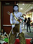 Florida G.I. Joe Sightings-megacon2010_37.jpg