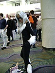 Florida G.I. Joe Sightings-megacon2010_39.jpg